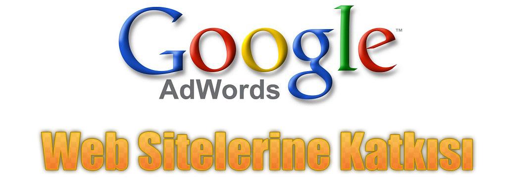 google adwords, google reklamcılığı, reklam, firmaları, web sitesi tanıtımı, google adwords nasıl çalışır?