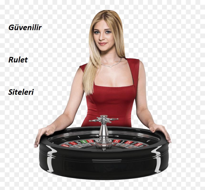 güvenilir rulet siteleri, en iyi rulet siteleri