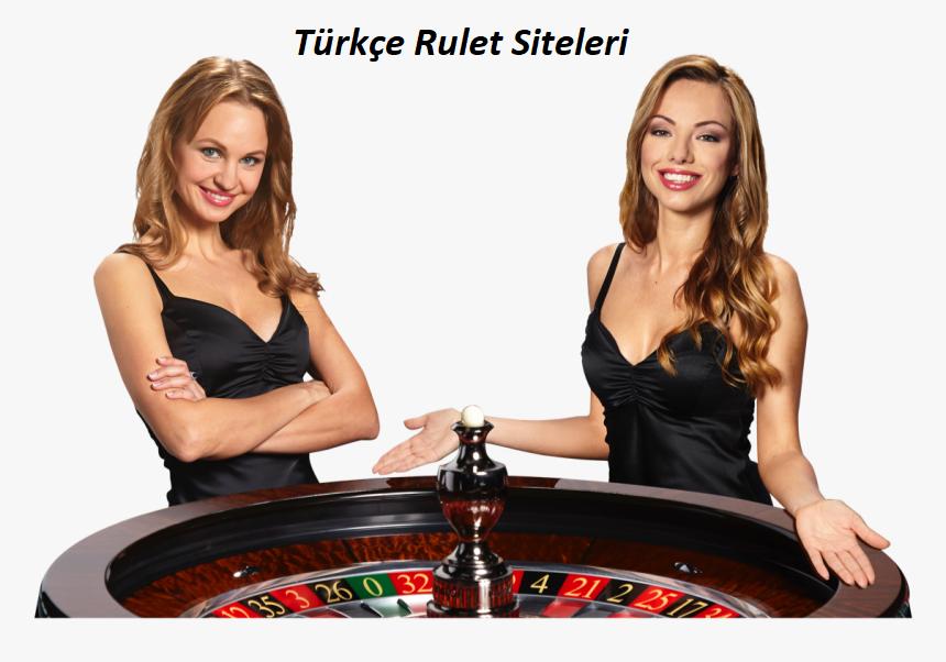 rulet siteleri, güvenilir rulet siteleri